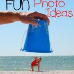 Fun Photo Ideas