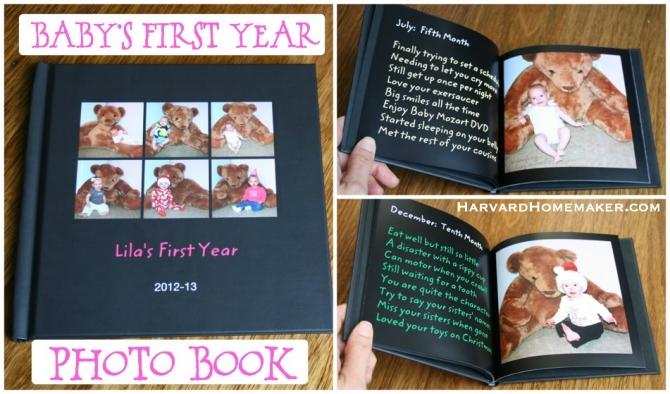 babysfirstyearphotobookharvardhomemaker_30281_l.jpg