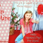 Photo Fun Valentine