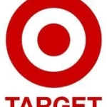 $100 Gift Card to Target Giveaway has EXPIRED!!!!  Winner listed below!