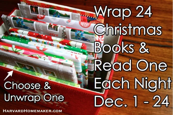 christmasbookschooseunwraponeeachnight_47591_l.jpg