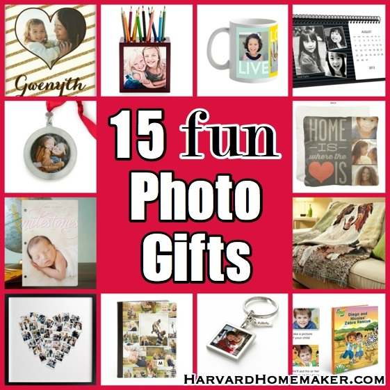 15funphotogiftscover_48675_l.jpg
