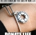 Donate Life_Thank You Could Never Be Enough_The Liver Transplant that Saved My Mom's Life